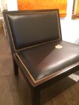 Butaca chair, $995