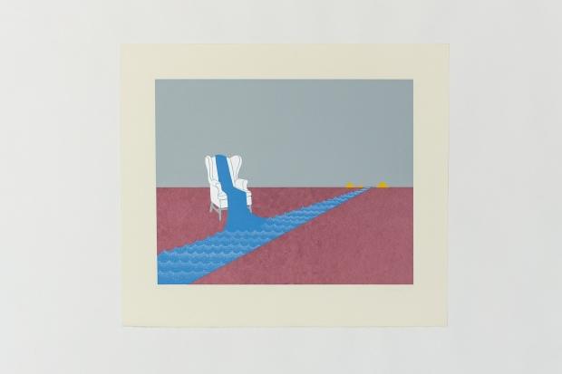 Paul Art-040