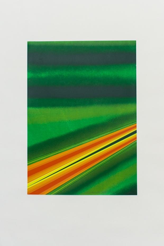 Paul Art-042