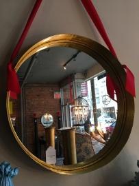 $75 mirror!