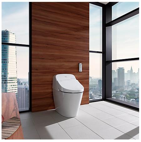 Wondrous Bathroom Update Bothwell Farrington Design Dailytribune Chair Design For Home Dailytribuneorg